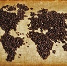 A Brief Look At Coffee History