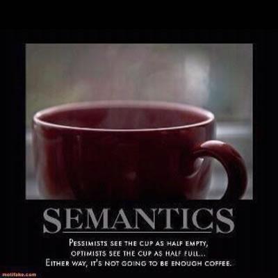 semantics400x400